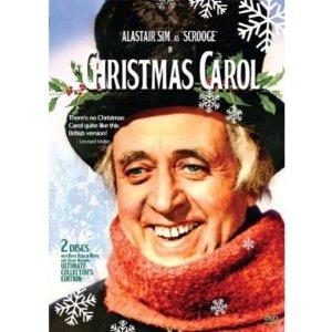 CAROL-DVD